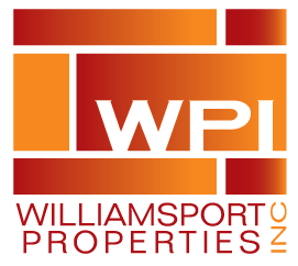 Williamsport Properties, Inc